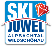 Get more Information about the Skijuwel