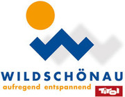 Get more Information about the Wildschönau