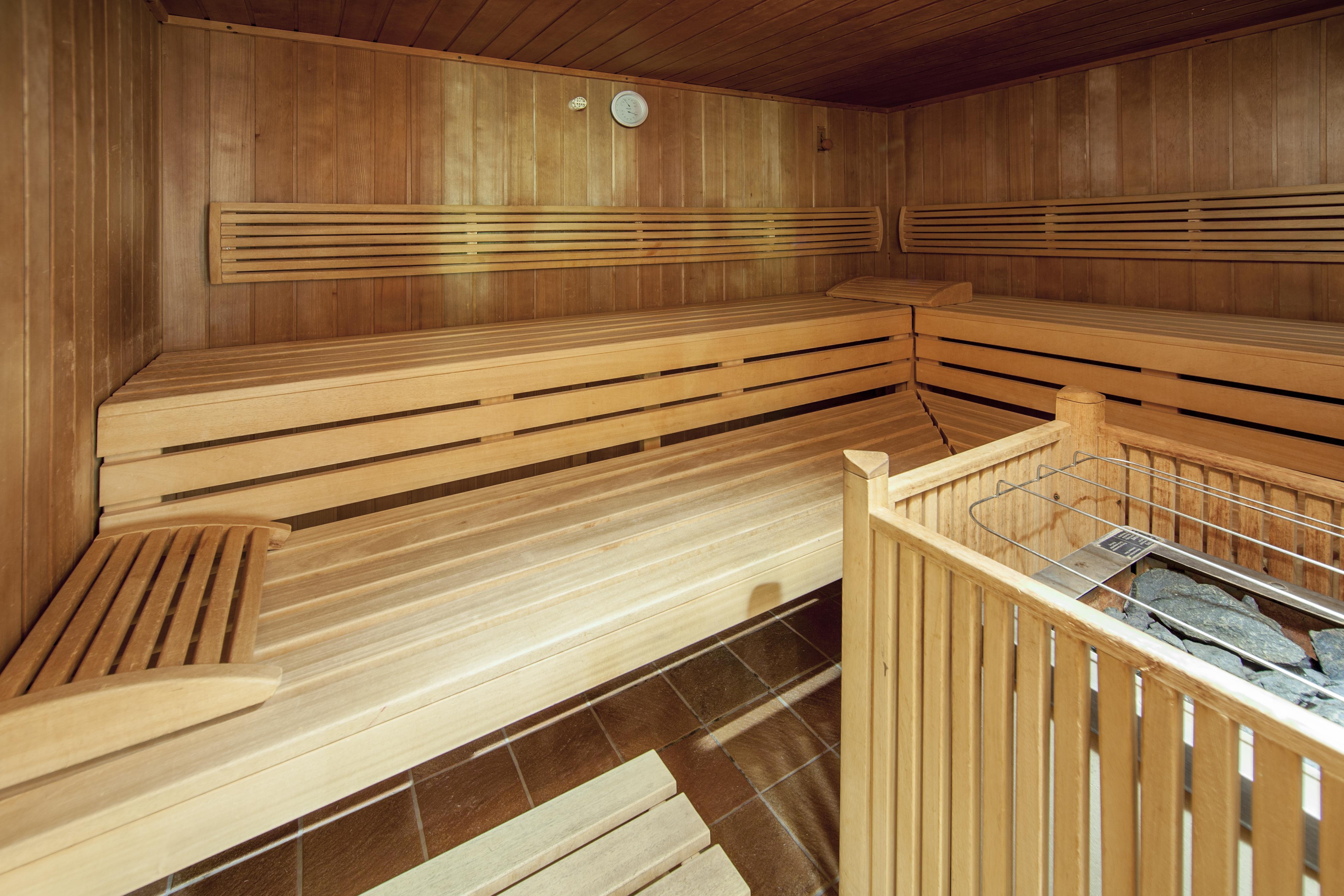 Unglaublich Sauna Bilder Beste Wahl Mehr